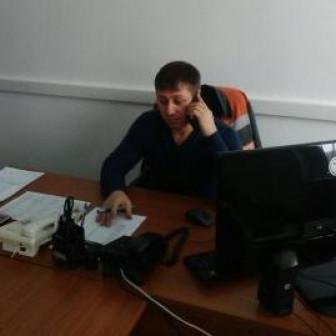 Кузнецов Александр Валентинович