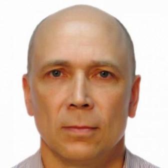 Гузев Василий Владимирович
