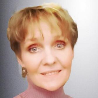 Шумкова Елена Александровна