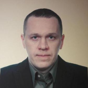 Шлапаков Андрей Сергеевич