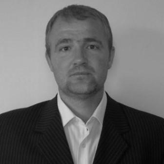 Савельев Максим Сергеевич