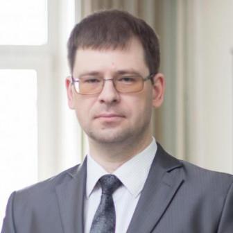 Политов Михаил Сергеевич