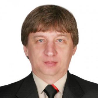Леликов Андрей Петрович
