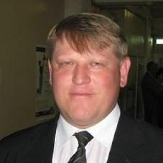 Полынин Дмитрий Павлович
