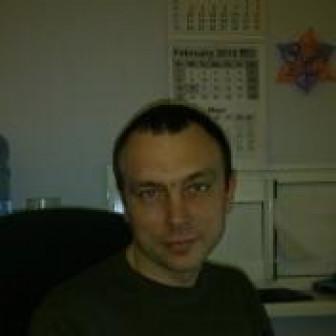 Болдинский Александр Юрьевич