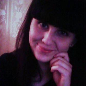 Филиппова Ирина Сергеевна