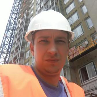 Федин Андрей Юрьевич
