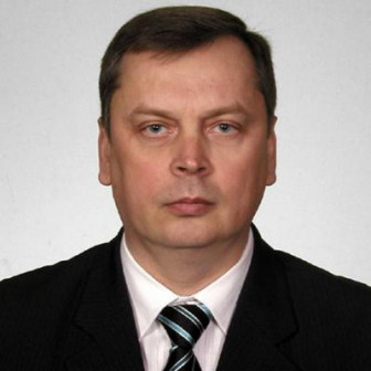 Ткаченко Валерий Владимирович