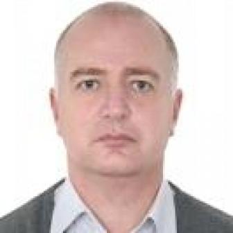 Касаткин Вадим Анатольевич