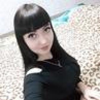 Вишнякова Анастасия Сергеевна
