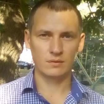 хрипунов андрей викторович