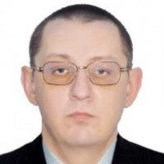 Самбуров Константин Владимирович