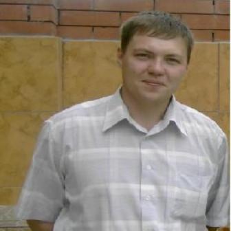 Якушев Андрей Владиславович
