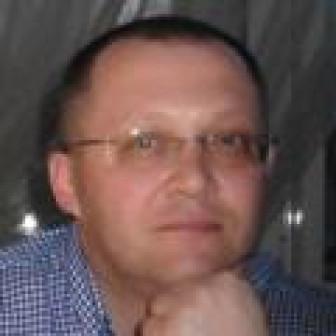 Петухов Илья Сергеевич
