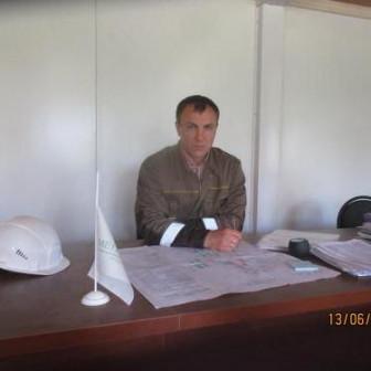 Григорьев Денис Алексеевич