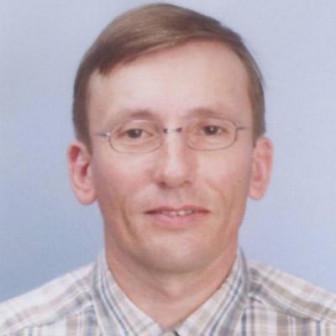 Богданов Алексей Анатольевич