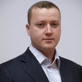 Лопатин Иван Сергеевич