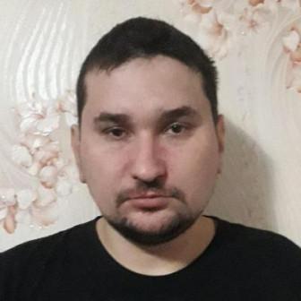 Поздерин Иван Владимирович