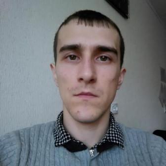 Ломунов Алексей Сергеевич
