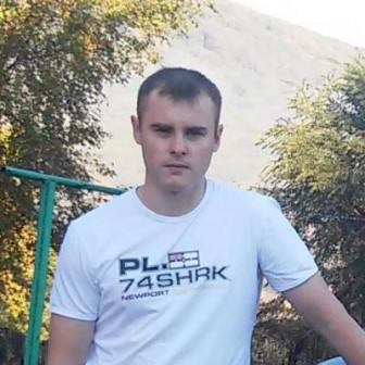 Вахитов Алексей Романович