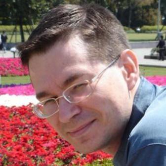 Кузнецов Константин Валерьевич