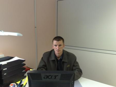 Логинов Михаил Михайлович