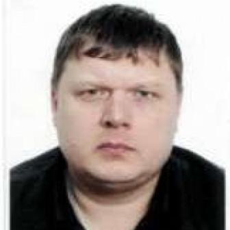 Пустуев Николай Юрьевич