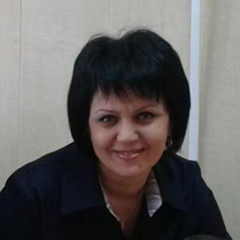 Землянская Светлана Геннадьевна