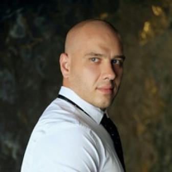 Иван Филиппов