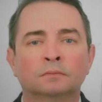 Савченко Геннадий Владимирович