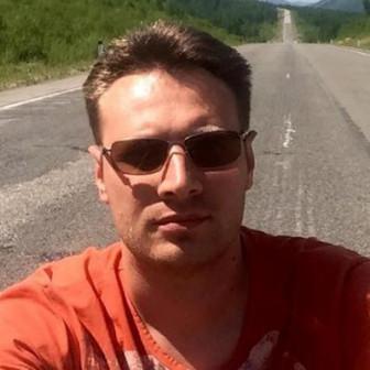 Бугулов Арсен Александрович