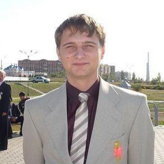 Ногин Борис Борисович