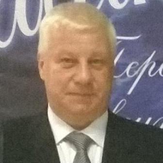 Пирогов Егор Валентинович