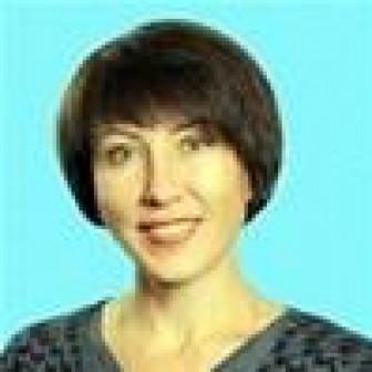Давыденко Ирина Викторовна