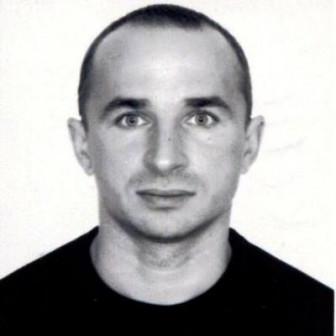 Сорокин Георгий Николаевич