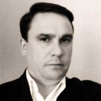 Мисько Сергей Анатольевич