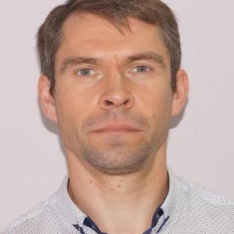 Толокнов Юрий Владимирович