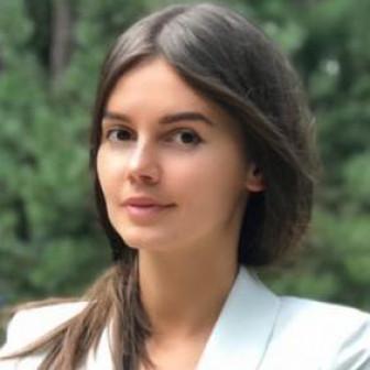 Тянутова Надежда Петровна