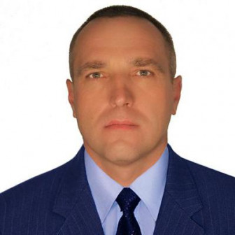 ФРОЛОВ АЛЕКСАНДР НИКОЛАЕВИЧ