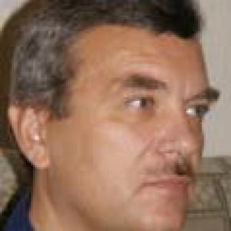 Маркин Игорь Анатольевич