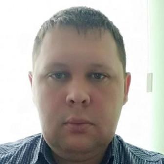 Сурцев Максим Александрович