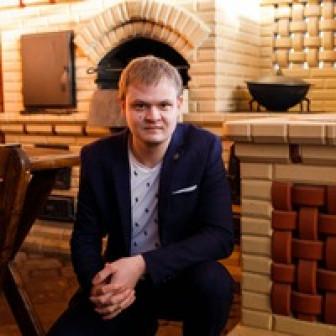 Никита Шуревский