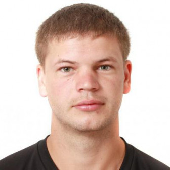 Гречкин Андрей Александрович