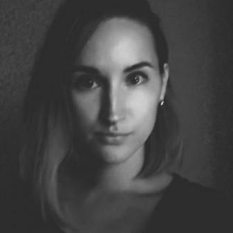 Лапина Анна Ивановна