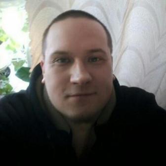 Петрин Олег Евгеньевич