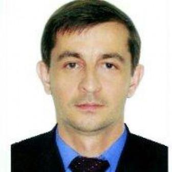 Межидов Рустам Хаважович
