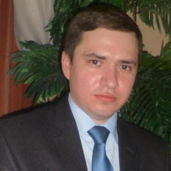 Гусейнов Виктор Агамирович