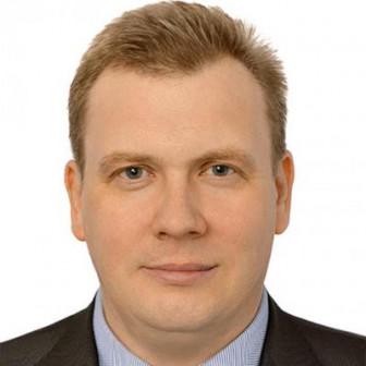 Липский Владимир Петрович