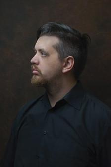 Дима Ушаков