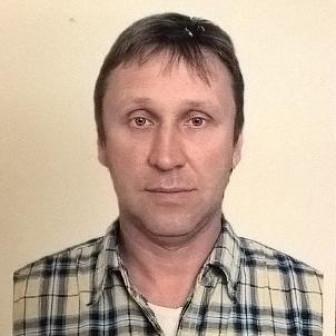Попов Михаил Викторович